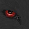avatar of dante-san