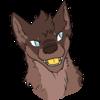 avatar of B34R