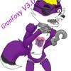 avatar of GronV2