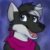 avatar of Silver_Folf