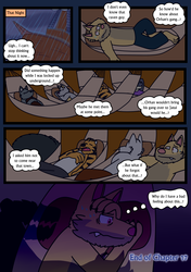 Lubo Chapter 17 Page 26 (Last)