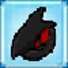 avatar of Le Skarmory