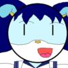 avatar of babbyarts