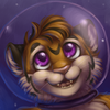 Avatar for TigerInSpace