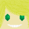 avatar of Kuryfurry2