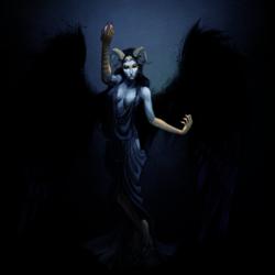 Sphinxify 06: Kaelisira Rising