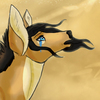 avatar of Wes-Tu-Hal