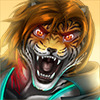avatar of Cyrixbandekrom