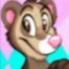 Avatar for james.ferret
