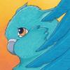 avatar of Bluenymph