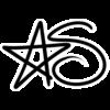 avatar of FeatherhowlArt