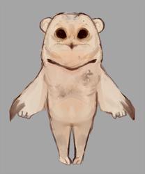 Taum owner: Deer