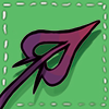 avatar of pixelstitches