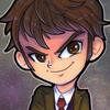 avatar of cute-loot