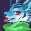 avatar of shiny_ebooks