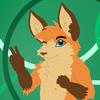 avatar of Tortopie