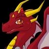 avatar of Ash_Darkfire
