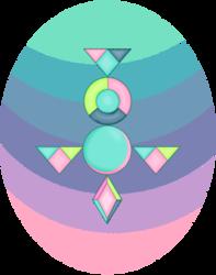 Fluorite Gems