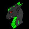 avatar of Amura