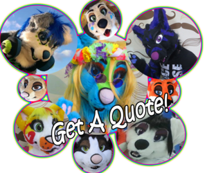 Quotes are OPEN!