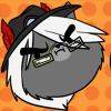 avatar of MasamuneZenith