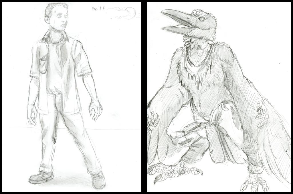 [Commission]-Kyridos' were(raven)sona