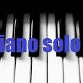 Redeeming Faith- Piano Solo