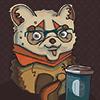 avatar of LostPlatformer