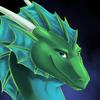 avatar of Nodge