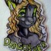 avatar of Dragonesper