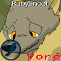 Snackrifice Aftermath - RubySnoot