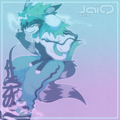 JAI Q in the mix ~ 10-01-15 ~ FREE DOWNLOAD