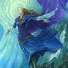 Avatar for Altrumia