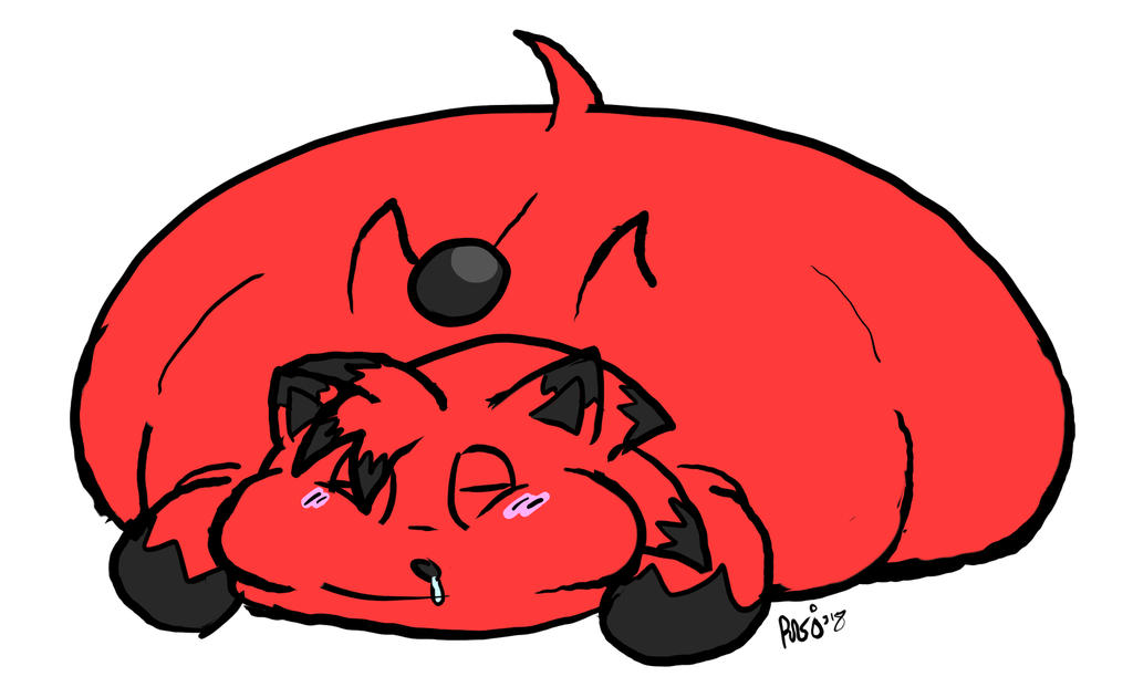 Sleepimus