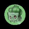 Avatar for Jenny-Doodles