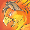 avatar of HeliosPhoenix