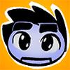 avatar of xdraws