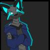 Avatar for Voxaz