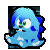 avatar of SillydogTheGreat