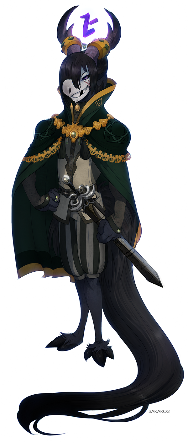 Most recent image: Prince Kolin