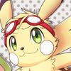 avatar of NotMolo