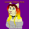 Avatar for LionessRisingArts