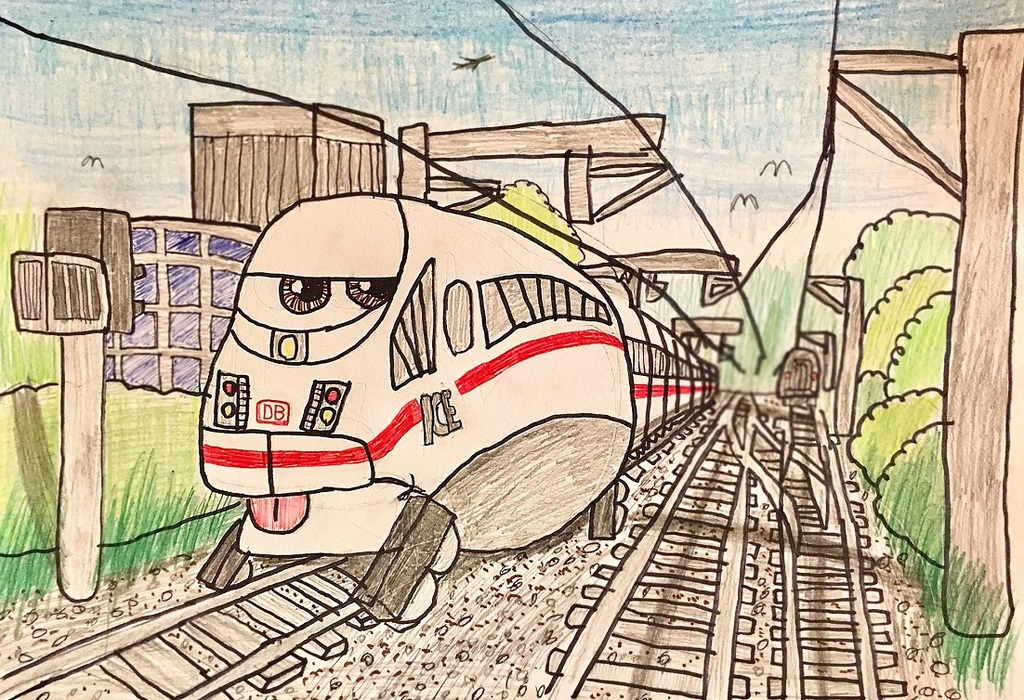 The Failed InterFatty Express