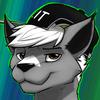 avatar of alpahtype