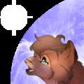 Applepaw- Wish On A Star -Speedpaint-