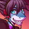 avatar of CyberShark