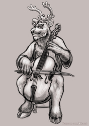 Eli Cello