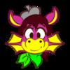 avatar of berriesandcoffee