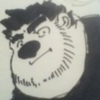 avatar of S-man