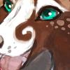 avatar of Ravenrity